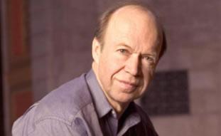 Dr James E. Hansen quote image Climate Change Site